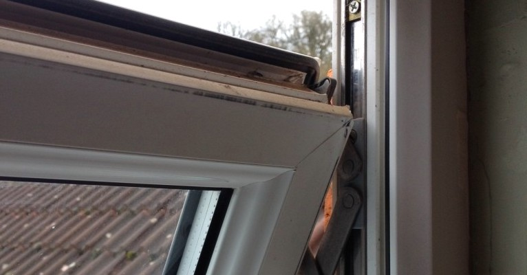 Why maintain your uPVC?