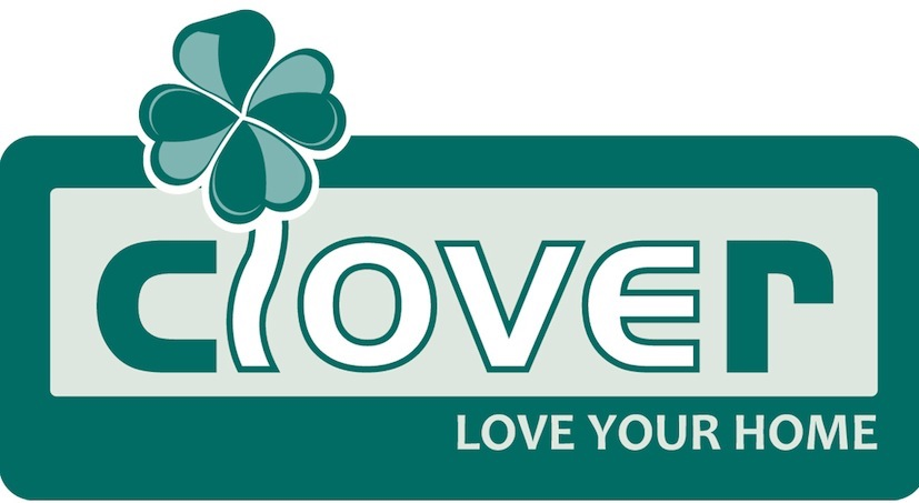 Clover Your Home